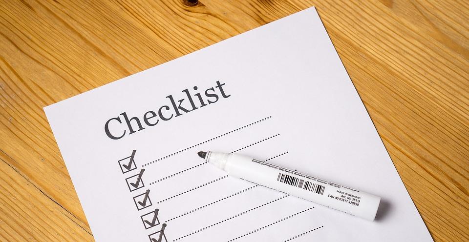 work permit renewal documents sweden