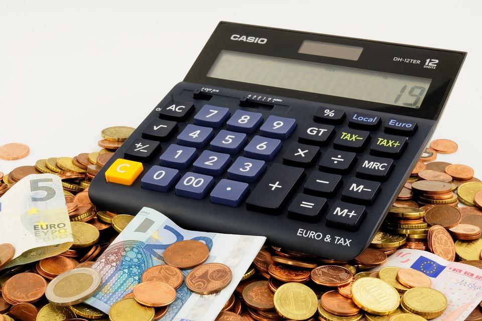 work requirements sweden salary