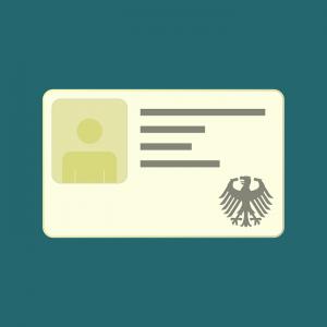 residence card sweden living permanent residence