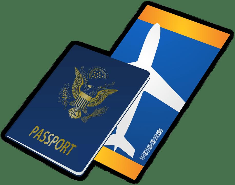 sweden permit work leave travel 6 months