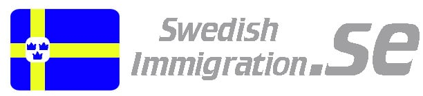 swedish immigration logo