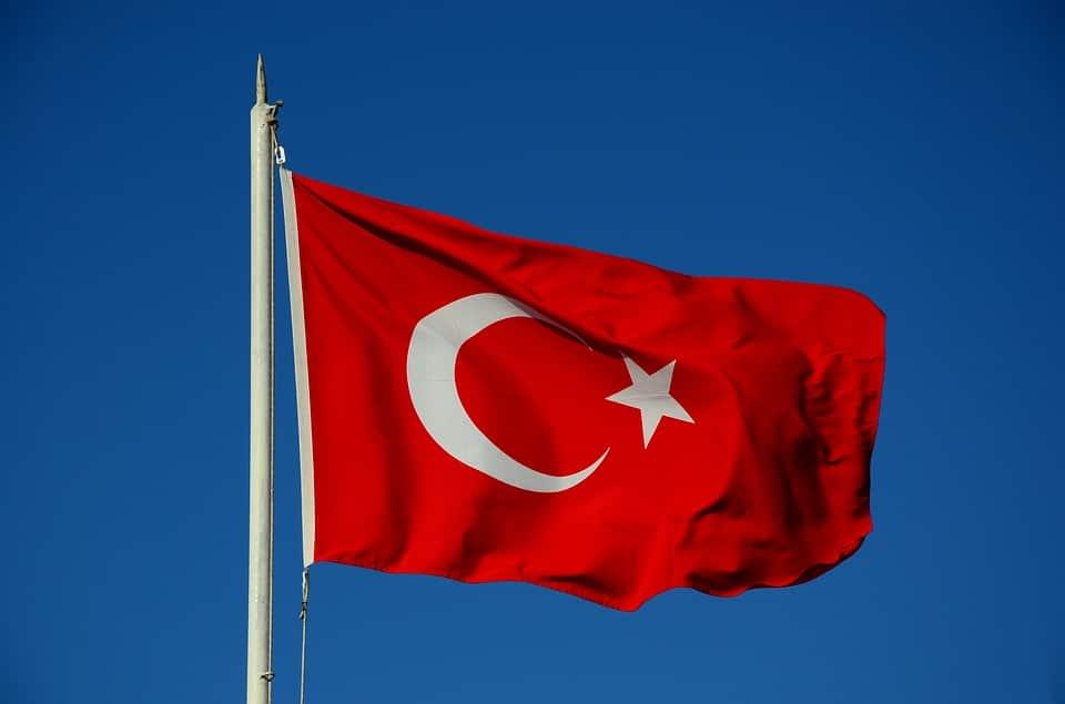 Sweden work permits for Turkish citizens