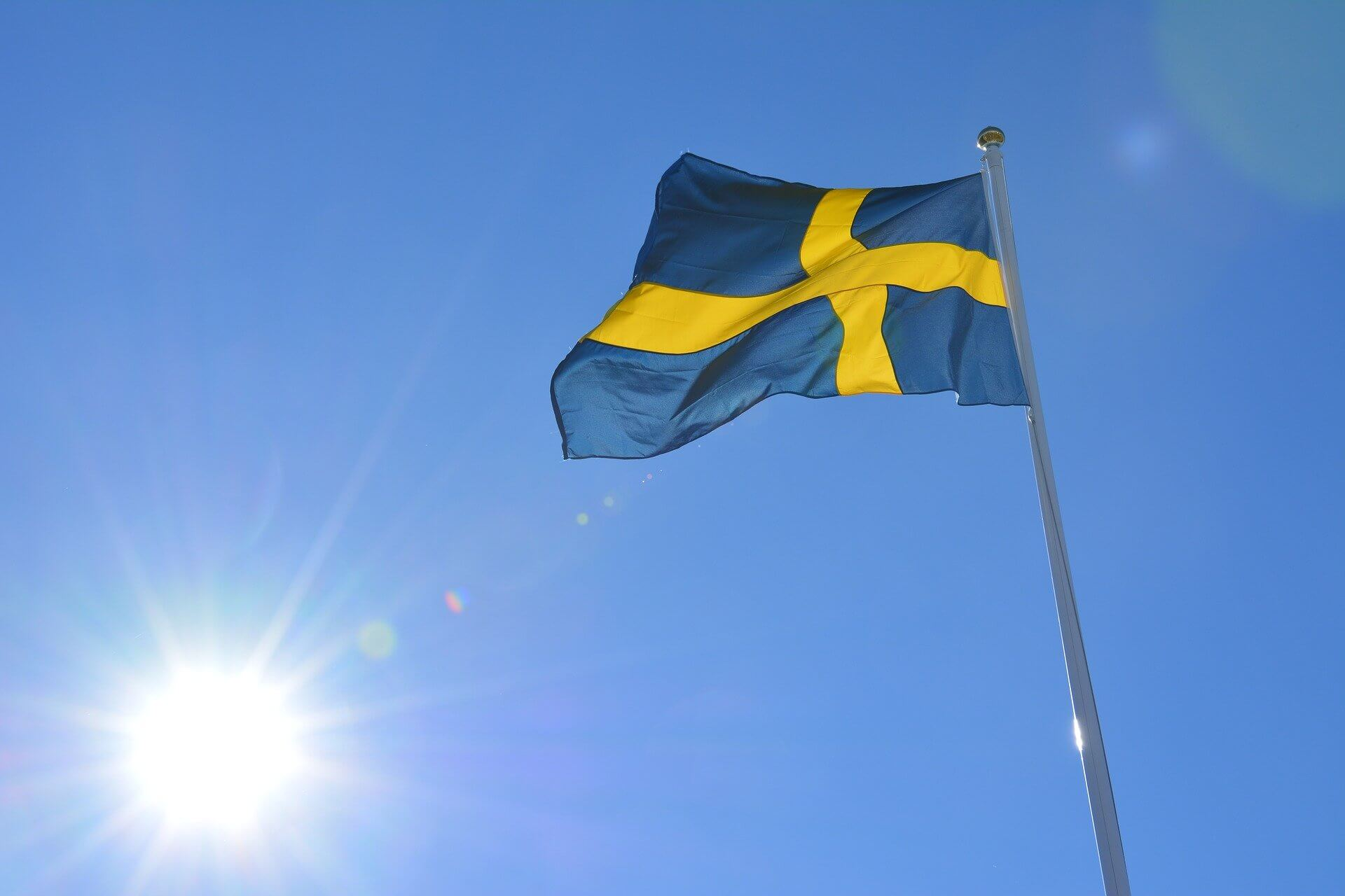 getting citizenship in Sweden tips