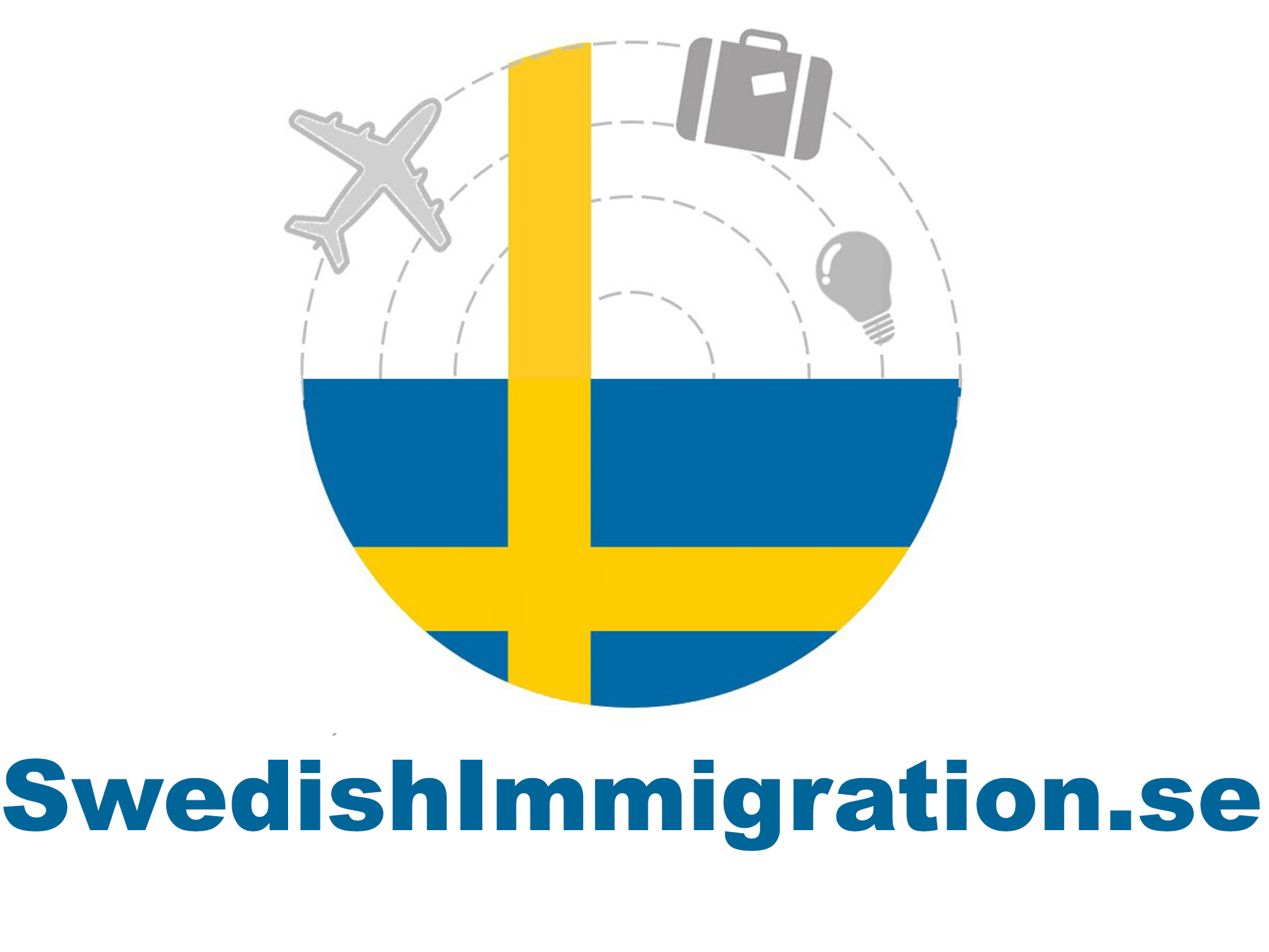 Swedish Immigration