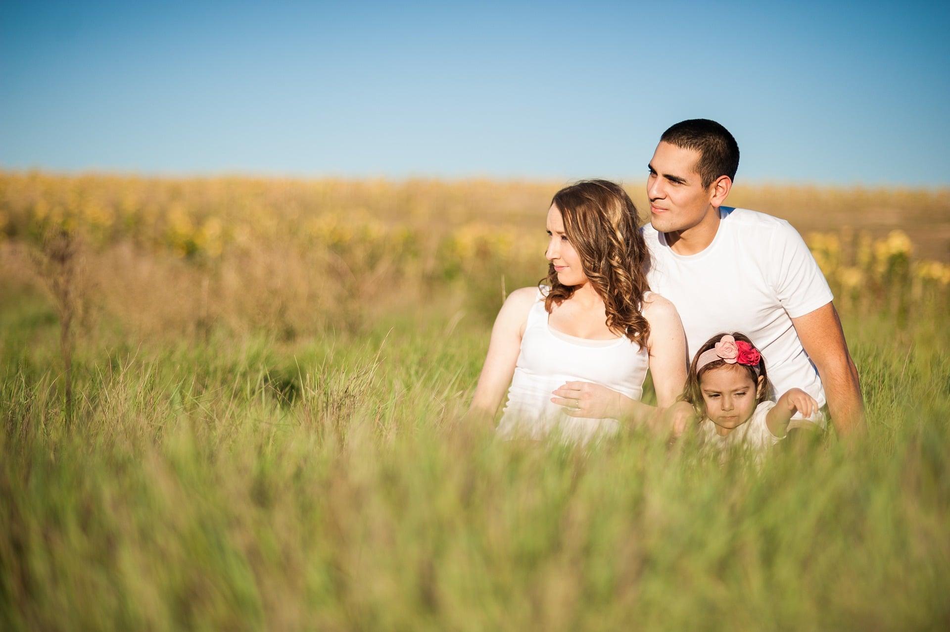 visa permit residence sweden family spouse wife partner sambo children